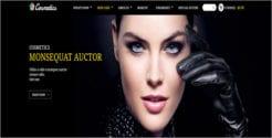 Cosmetics Prestashop 1.7 Theme.jpg