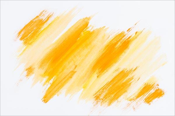 Creative Art Texture