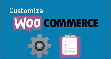 Customize-Woocommerce-Pages