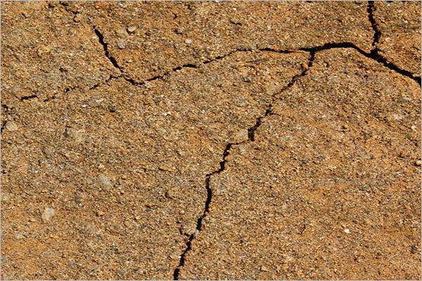 Earth Texture Bundle