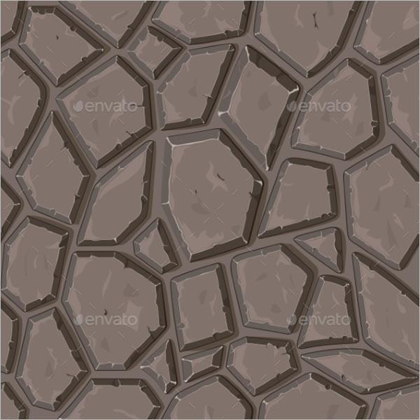 Earth Texture Generator