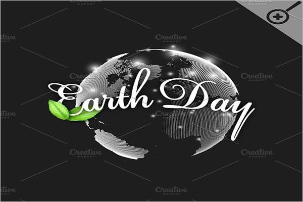 Earth Texture Seamless