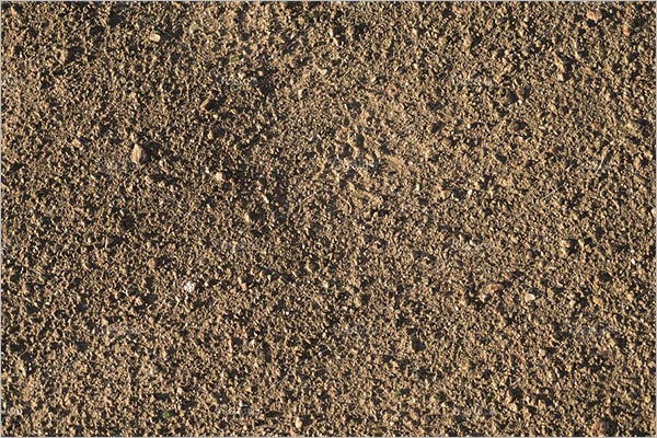 Earth Texture Vector