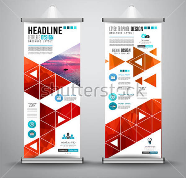 Event Flyer Template For Invitations