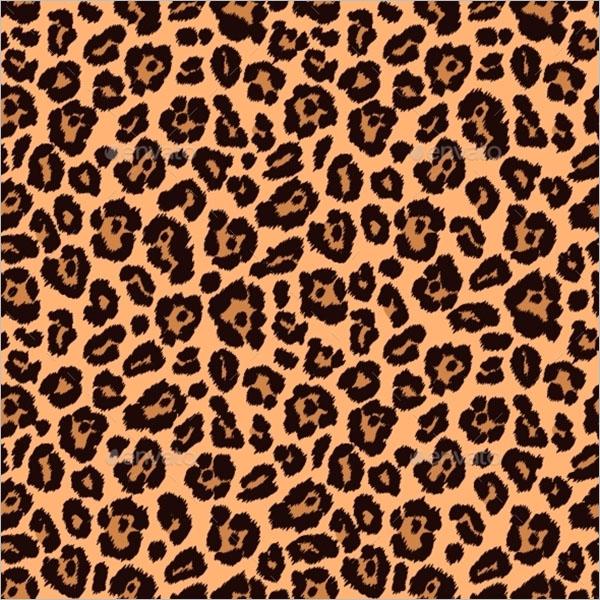 Example Animal Texture