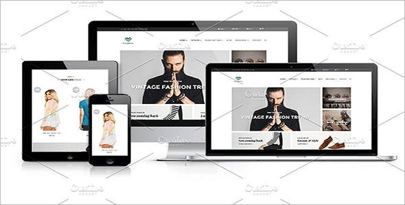 Example Prestashop Customization