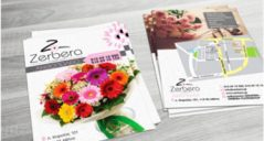 33+ Best Flower Shop Flyer Templates