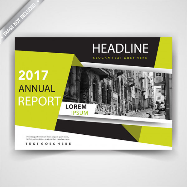 32 free flyer design templates free download psd word templates