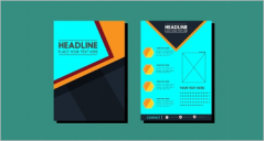 32+ Free Flyer Design Templates
