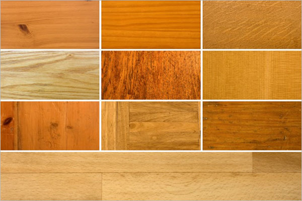 Free High Resolution Wood Textures