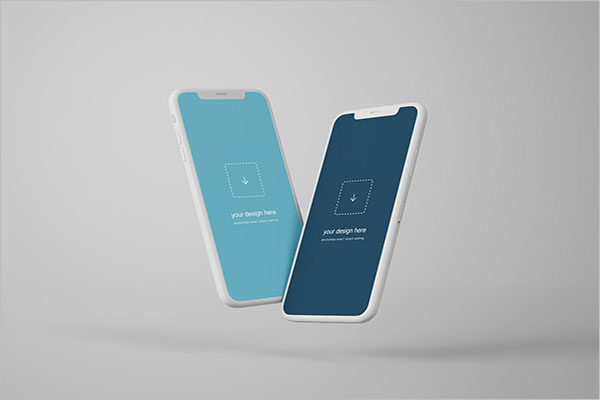 Free Mobile App Mock Up Tools