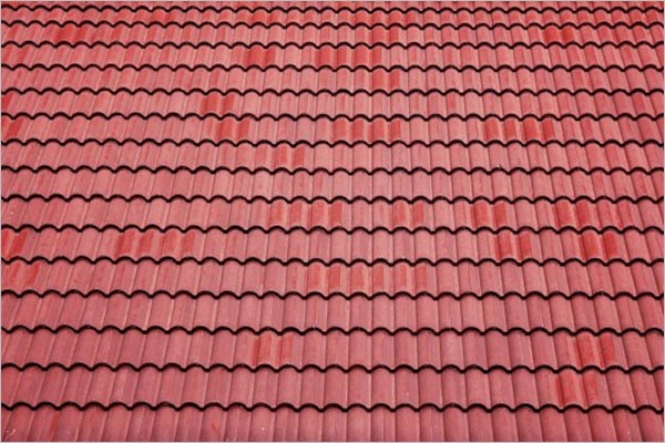 Free Roof Texture