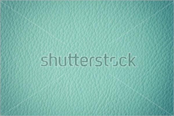 Free Sketchup Textures Design