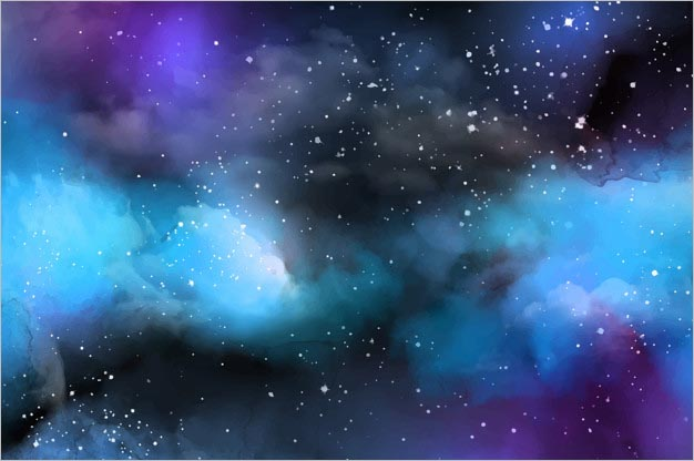 Free Sky Texture