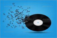 Frolic Music Enjoy Background