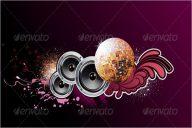 Good Music Background