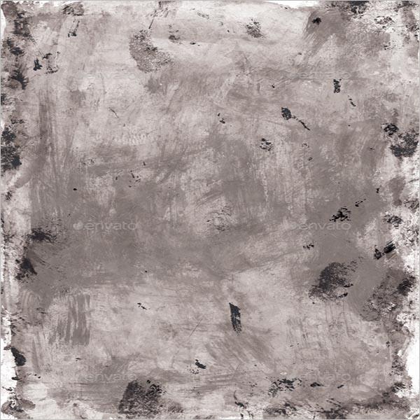 Grey Rough Textures