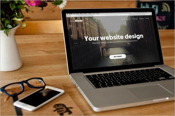 Laptop-Mockup-Design-Template.jpg (600×400)