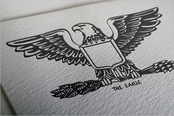 Logo-Mockup-Template.jpg (600×400)