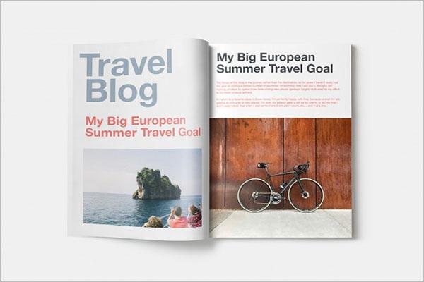 Magazine-Mockup-Design.jpg (600×400)