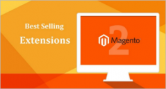 36+ Best Magento 2 Extension Themes