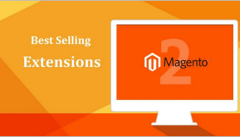 Magento 2 Extension Themes