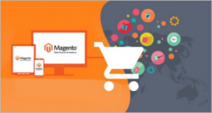 29+ Magento Integration Themes