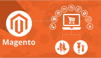 Magento Online Store Themes
