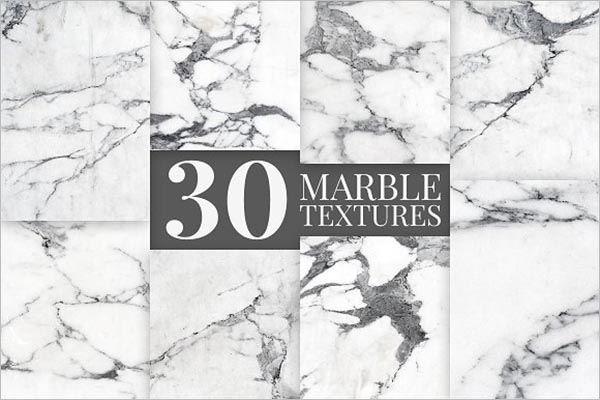 Marble Background Textures