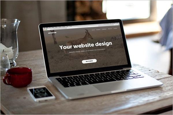 Mockup-Web-Design-Template.jpg (600×400)