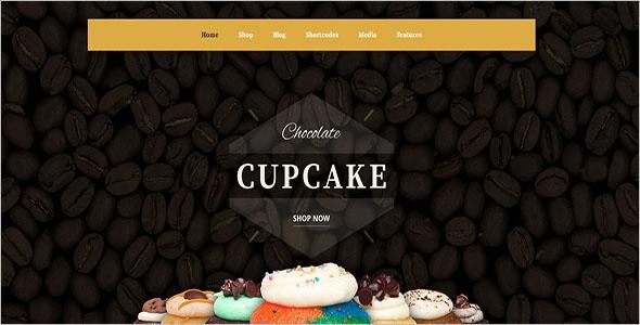 Multipurpose WooCommerce Theme