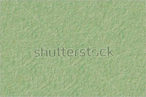 Olive Paper Texture Design