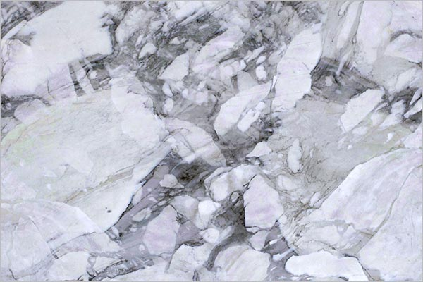 Perfect Marble Background