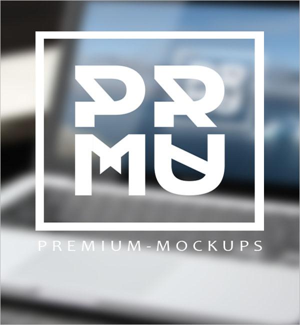 PresentingWeb Design Mockups