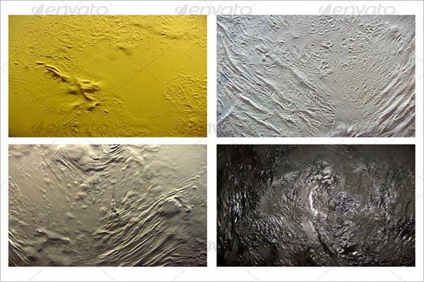 Printable Art Texture