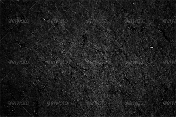 Printable Road Texture