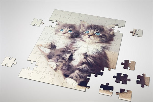 Puzzle-Mockup-Design-Template.jpg (600×400)