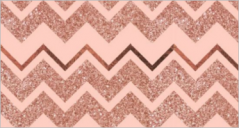 27+ Rose Gold Background Designs