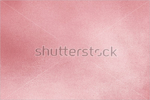 Rose Gold Background Free Download