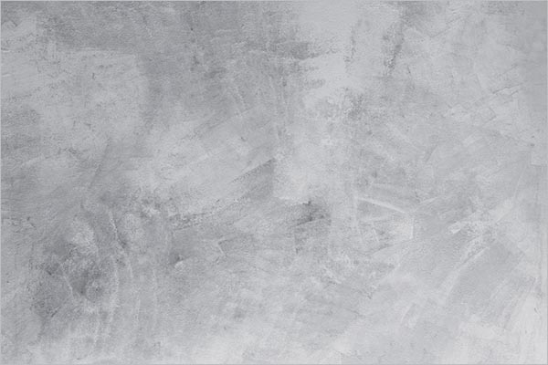 Rough Textures Free Download