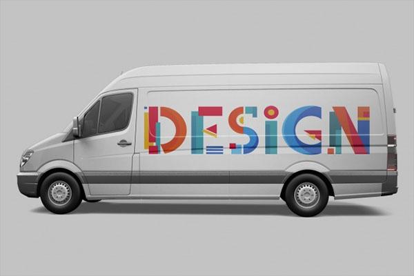 Sample-Mockup-Design-PSD.jpg (600×400)