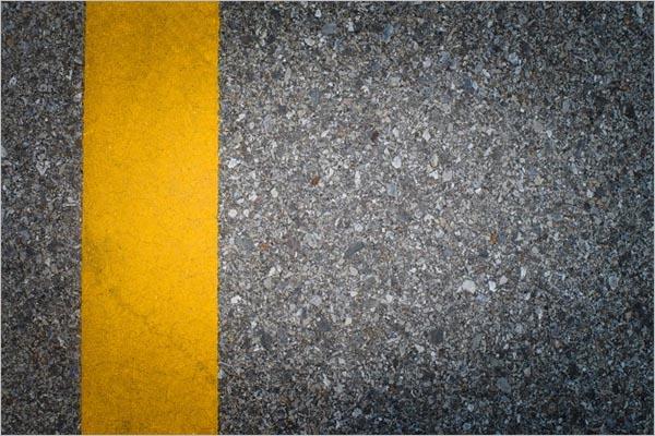 SampleRoad Texture