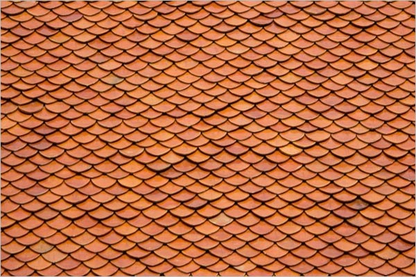 Sample Roof Texture