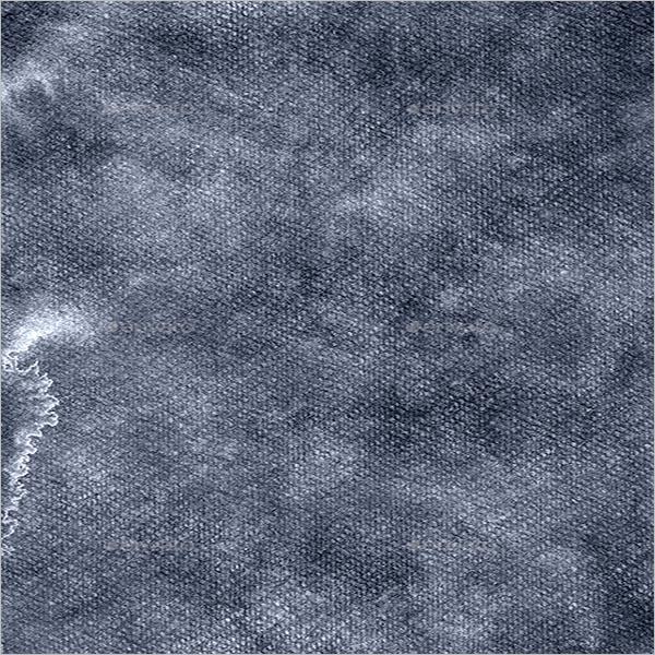 Sample Rough Texture