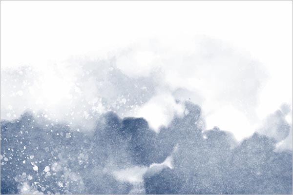 Sample Sky Texture