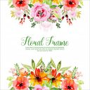 Sample Wedding Invitation Background