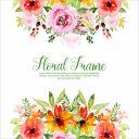 Sample Wedding Invitation Background