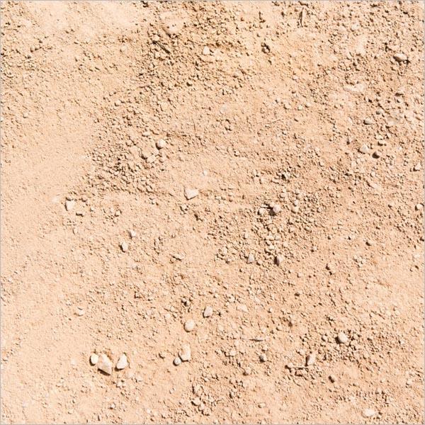 Sand Earth Texture