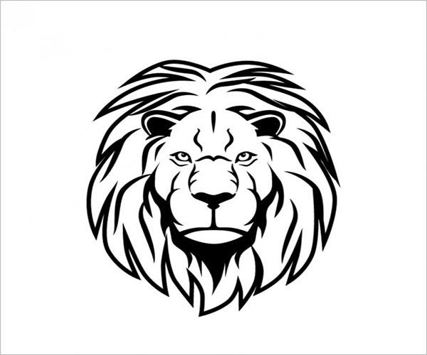 Small Tattoo Icon Design