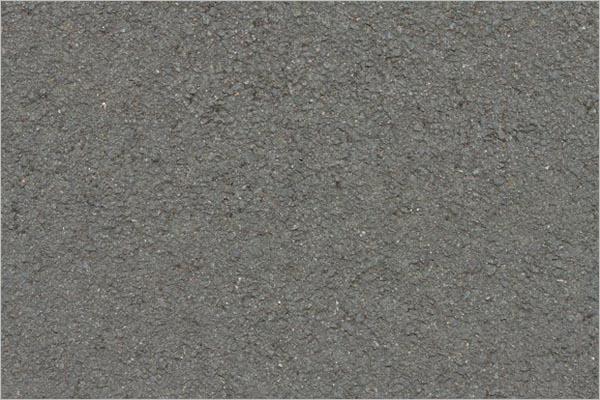 Tar Road Texture
